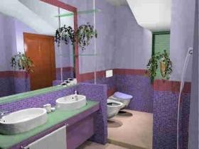 Impresa edile torino ristrutturazioni alloggi torino