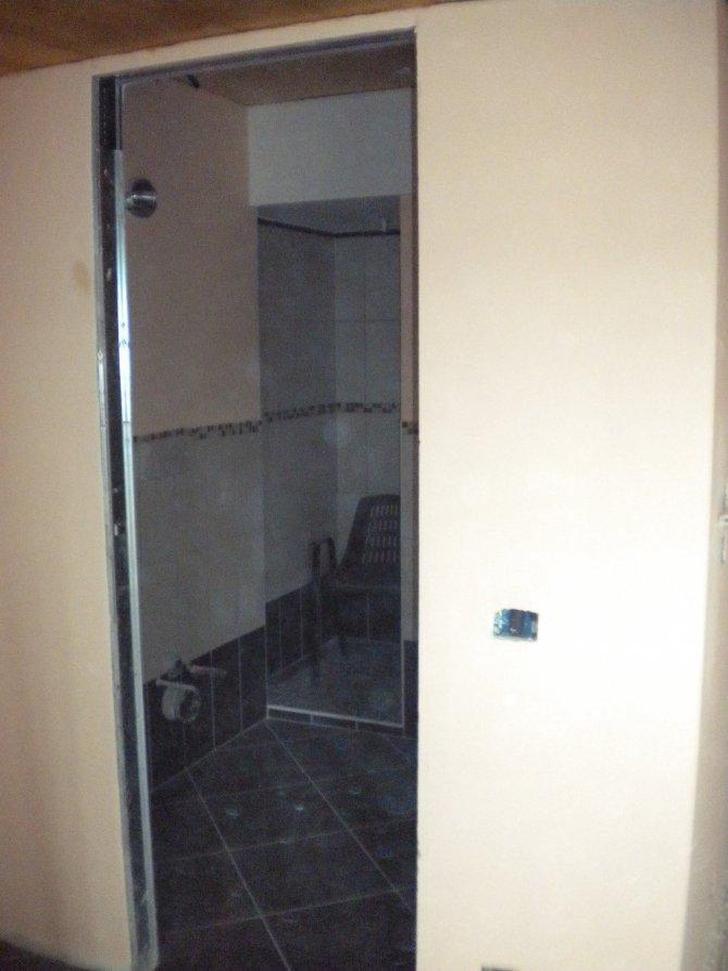 Impresa edile torino ristrutturazione alloggi chiavi in - Detrazioni ristrutturazione bagno ...